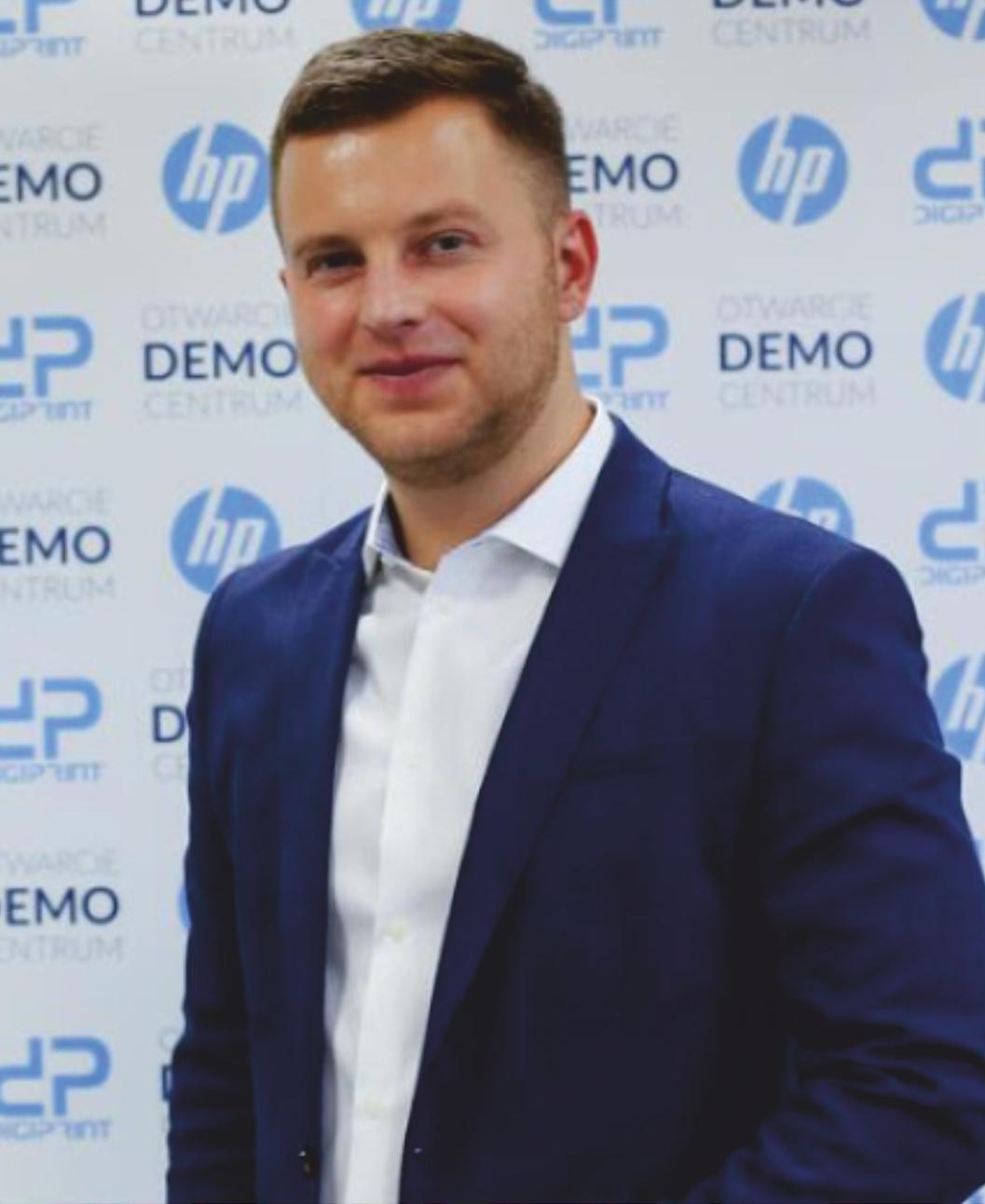 Wojciech Talarek