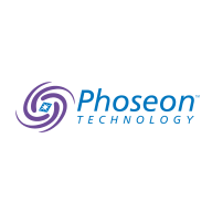 PHOSEON