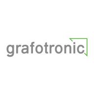 GRAFOTRONIC
